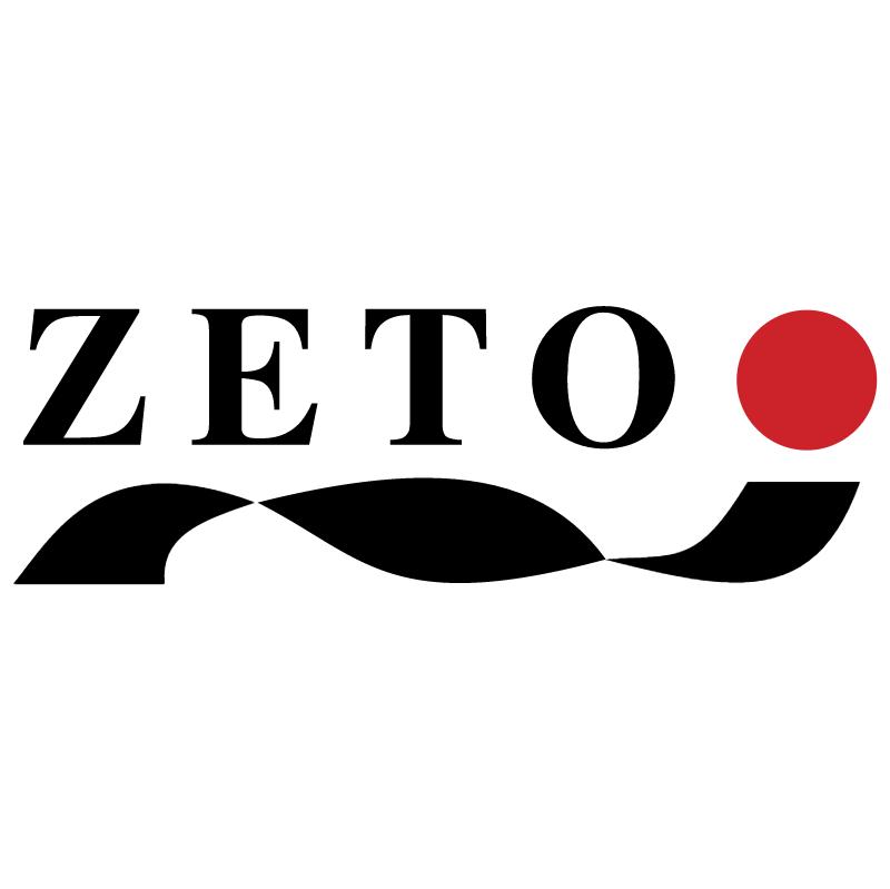 Zeto vector