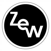 Zew vector