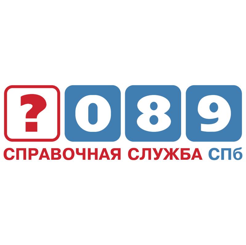089 vector