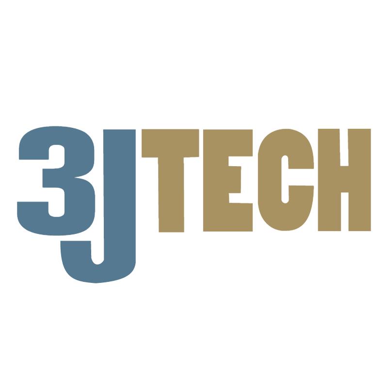 3JTech vector