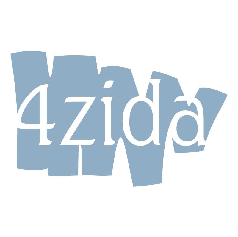 4zida vector