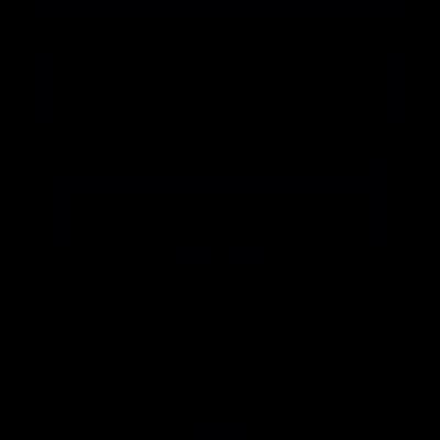 Spatula vector logo