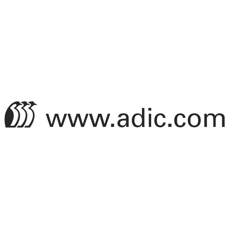 adic com vector