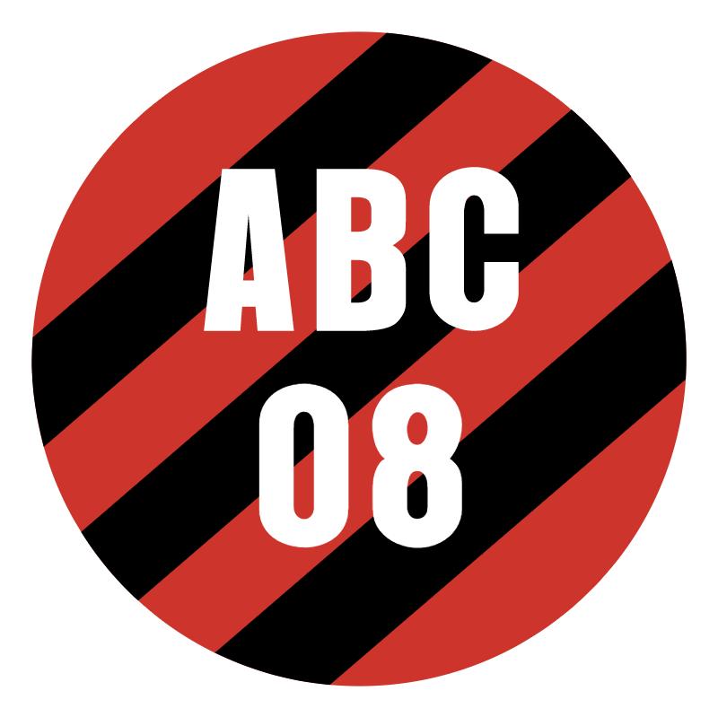 Adlershofer BC 08 82432 vector