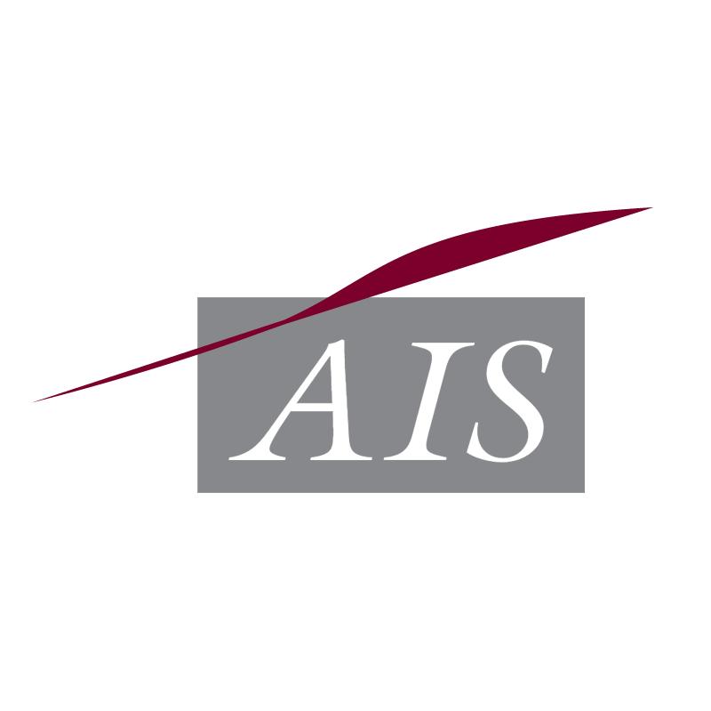 AIS 82681 vector