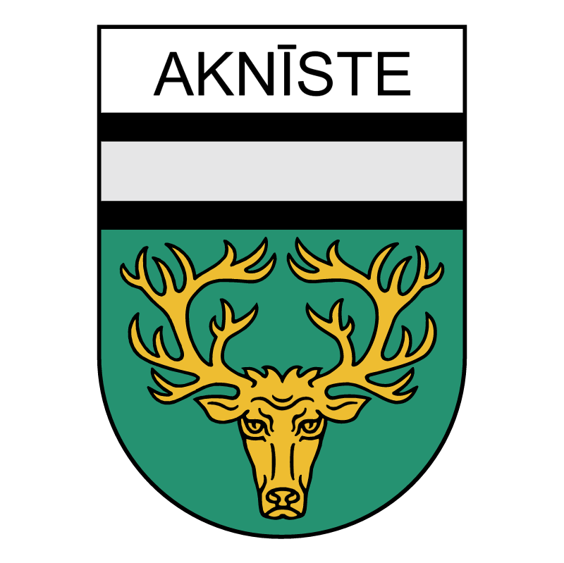 Akniste 73991 vector