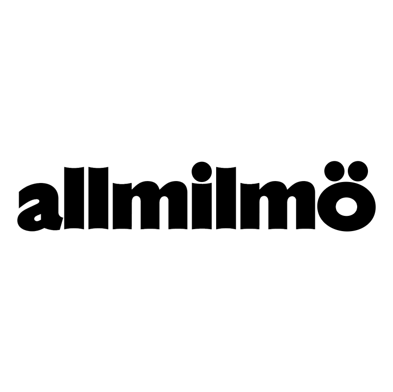 Allmilno 63403 vector