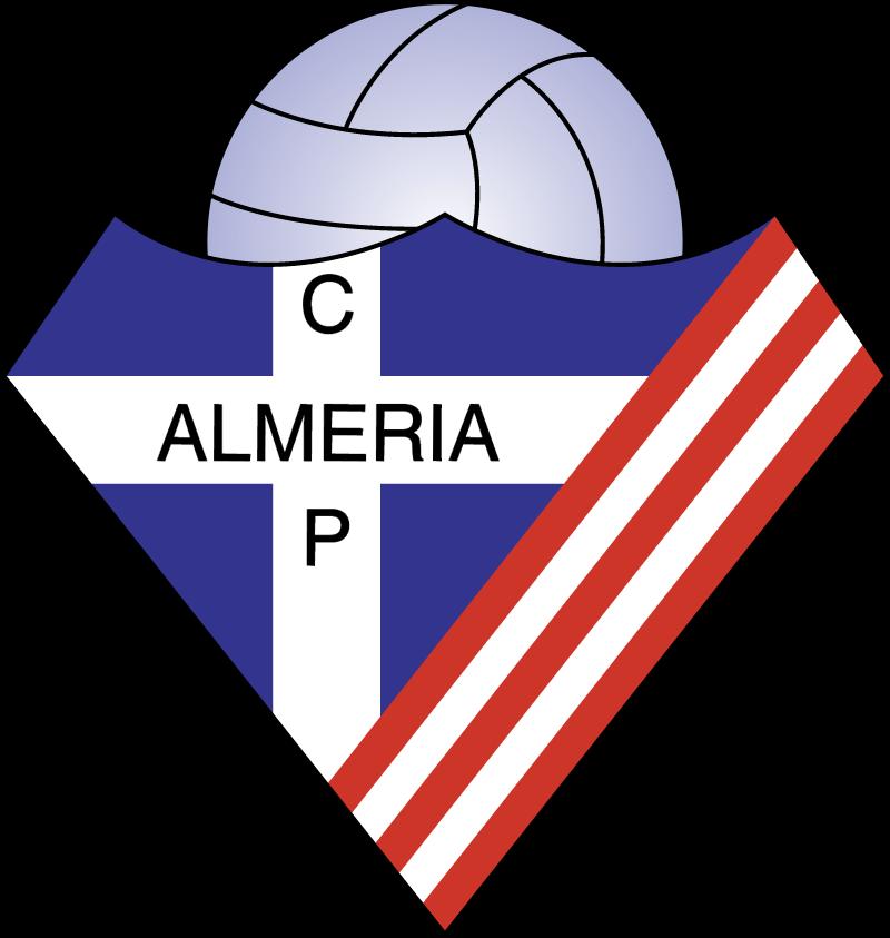 ALMERIA vector