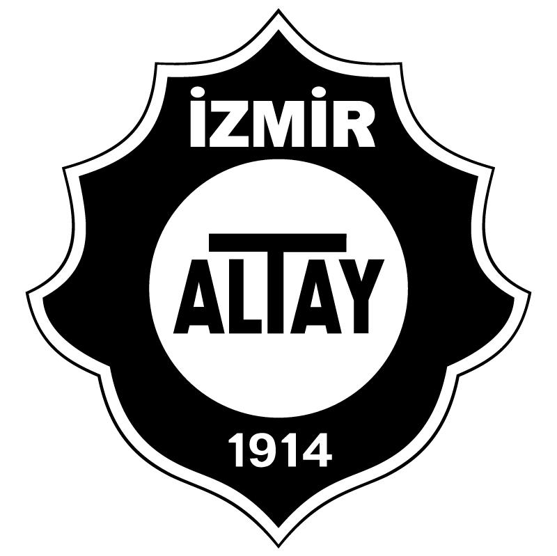 Altay 7720 vector