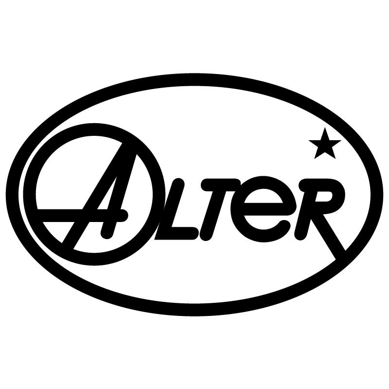 Alternativa vector