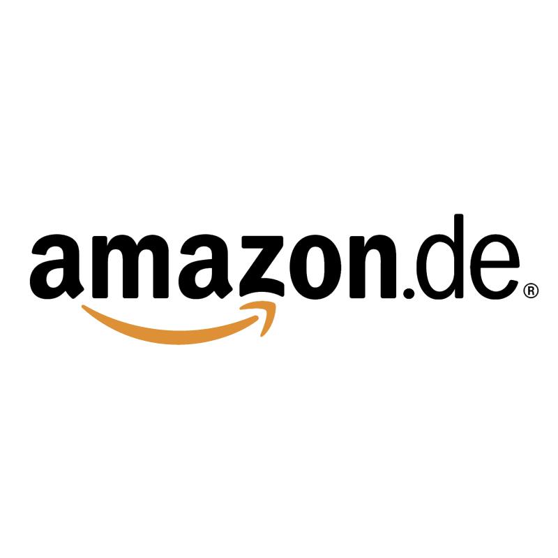Amazon de vector