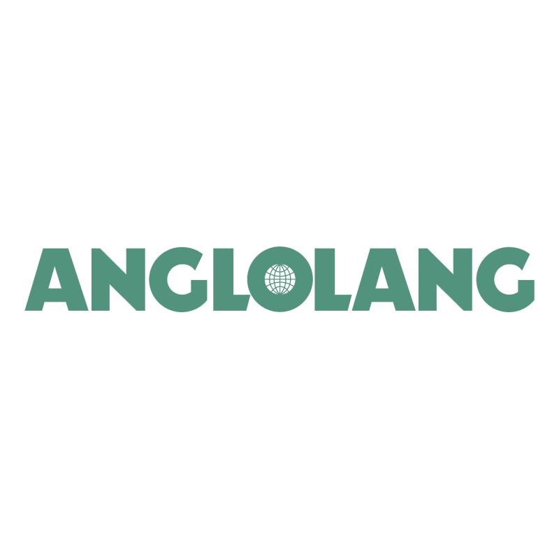Anglolang 49725 vector