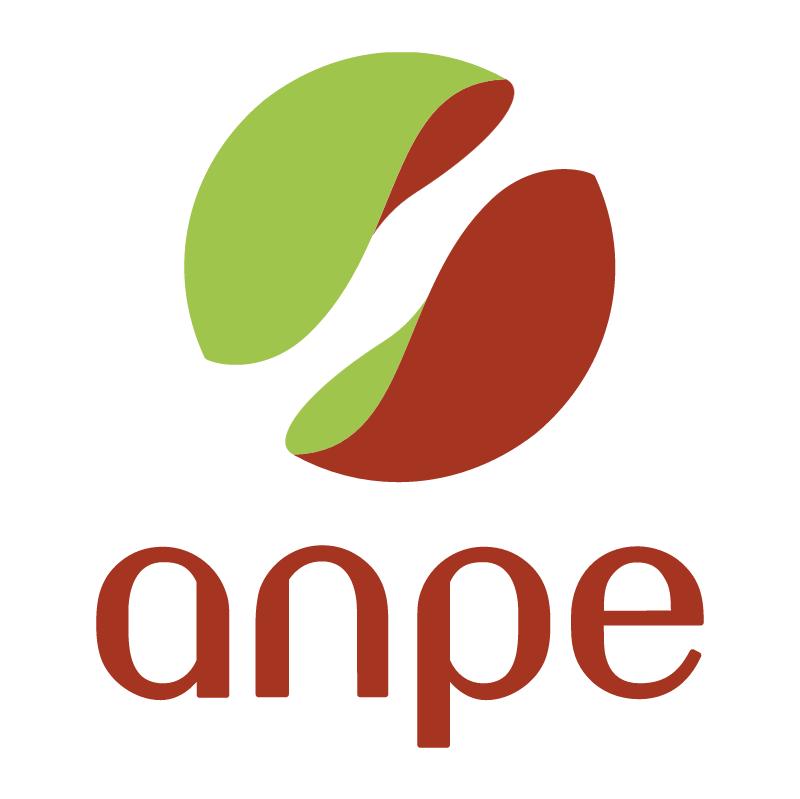 ANPE vector