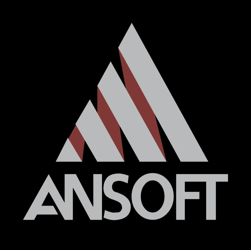 Ansoft vector