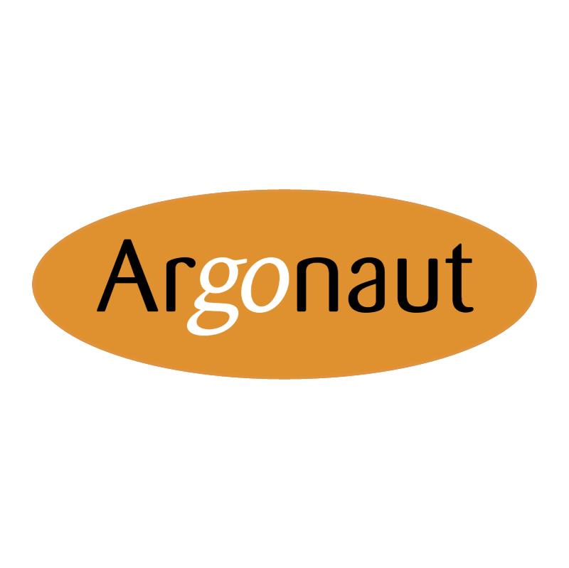 Argonaut vector