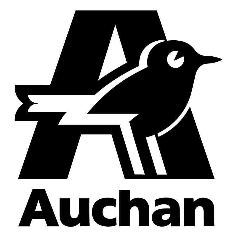 Auchan 66816 vector