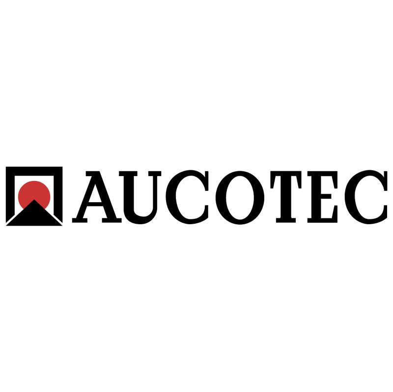 Aucotec 719 vector