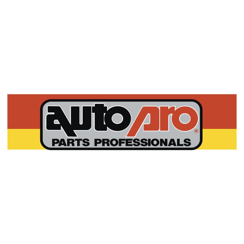AutoPro 55258 vector