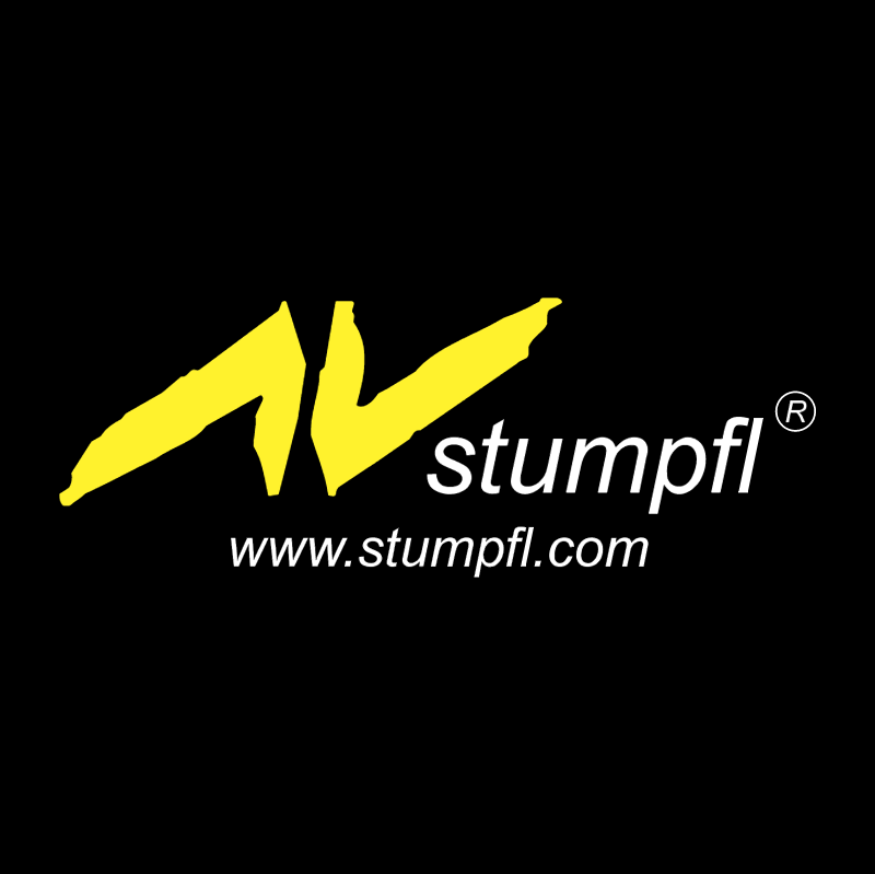 AV Stumpfl 31561 vector