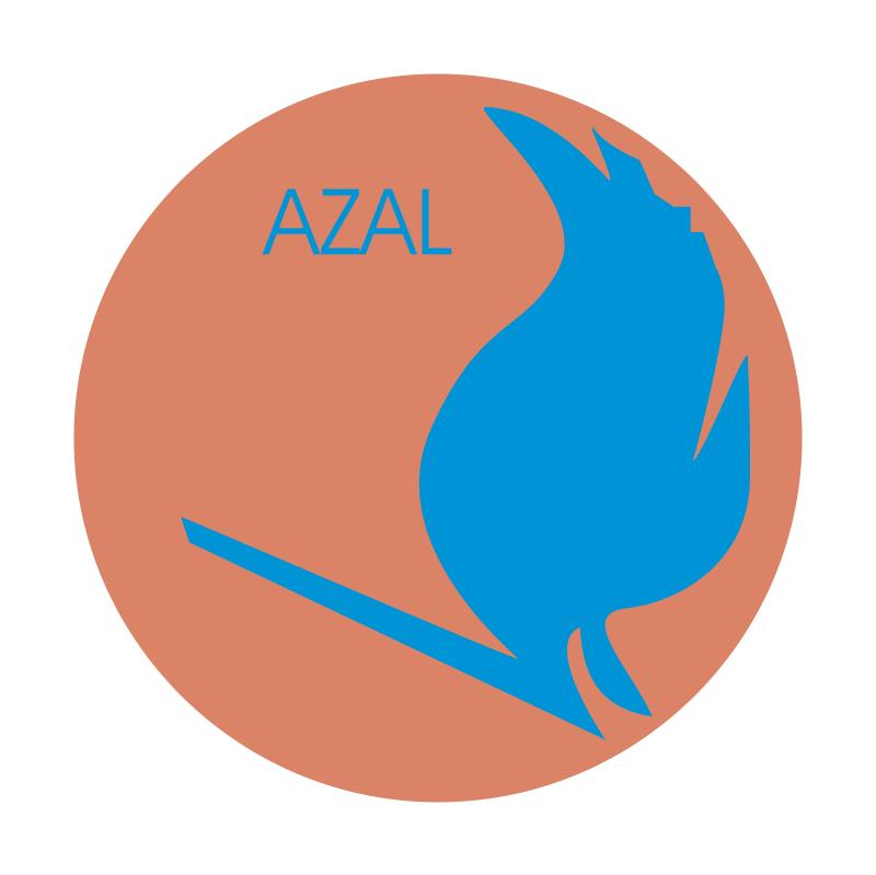 Azal 87591 vector