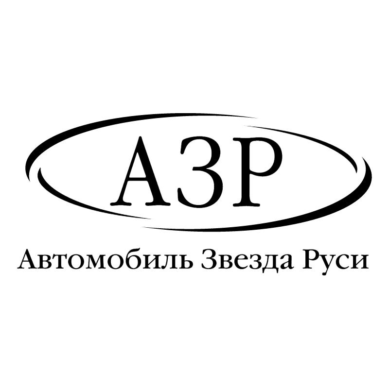 AZR vector