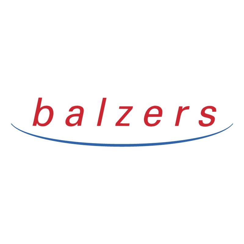 Balzers vector
