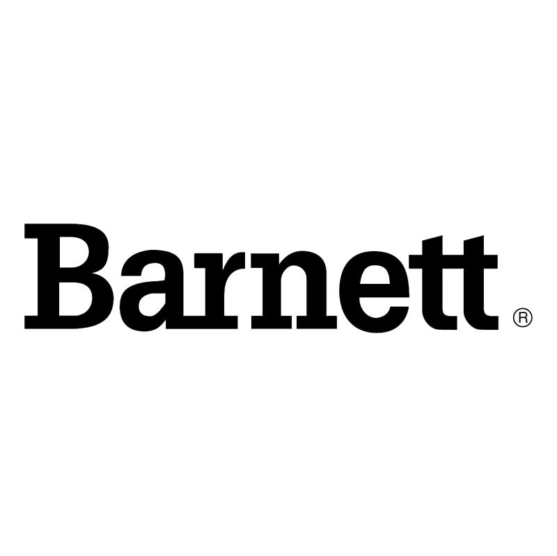 Barnett vector