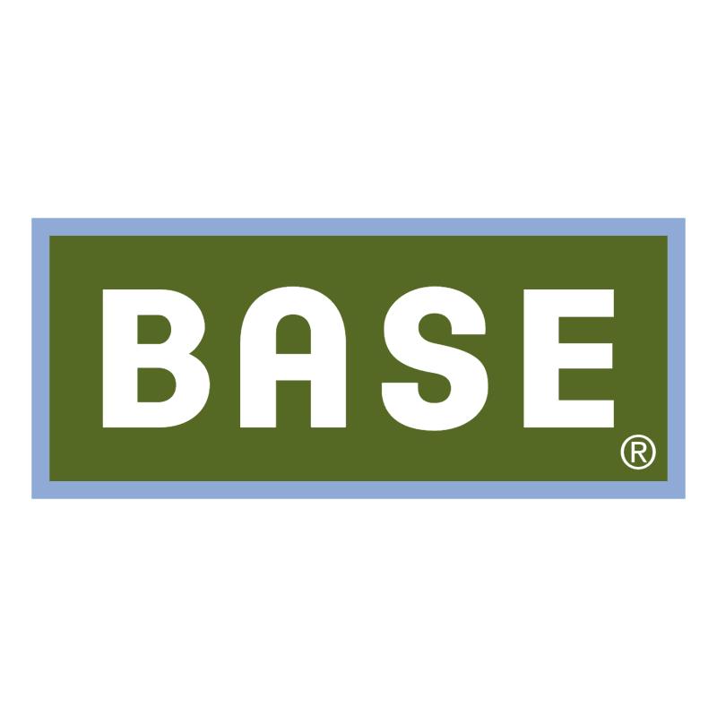 Base 57903 vector