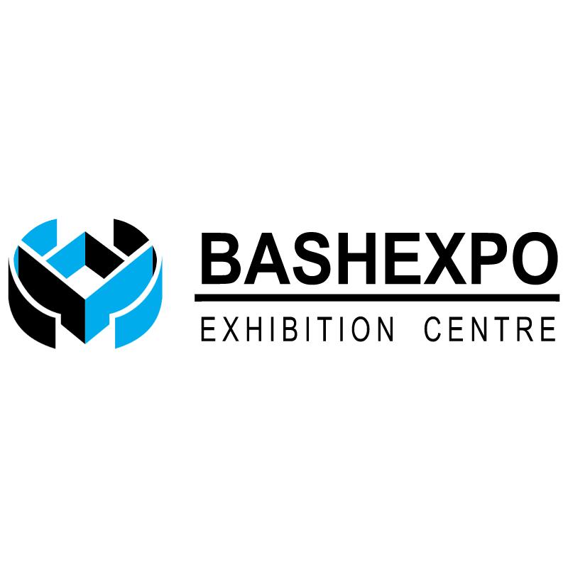 Bashexpo 15154 vector