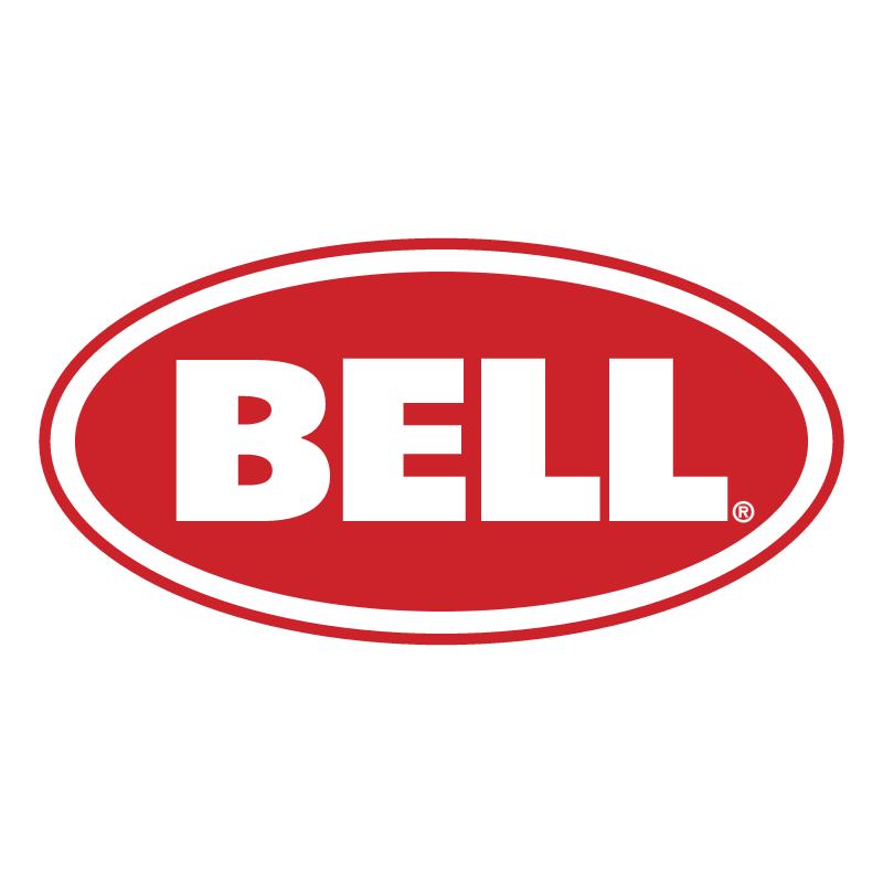 Bell vector logo