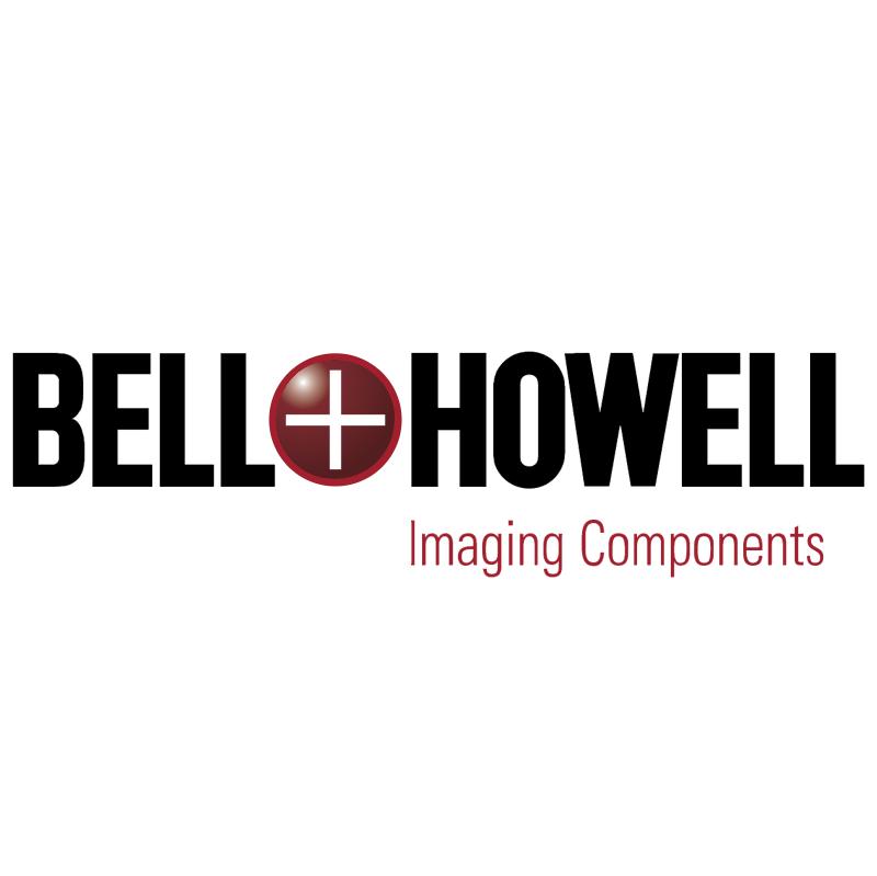 Bell & Howell 29010 vector