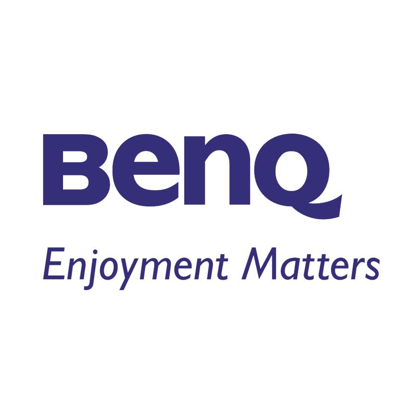 BenQ vector