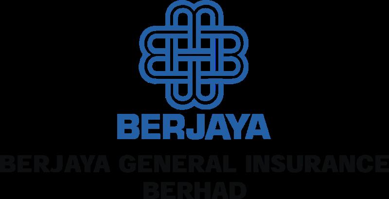 BERJAYA2 vector