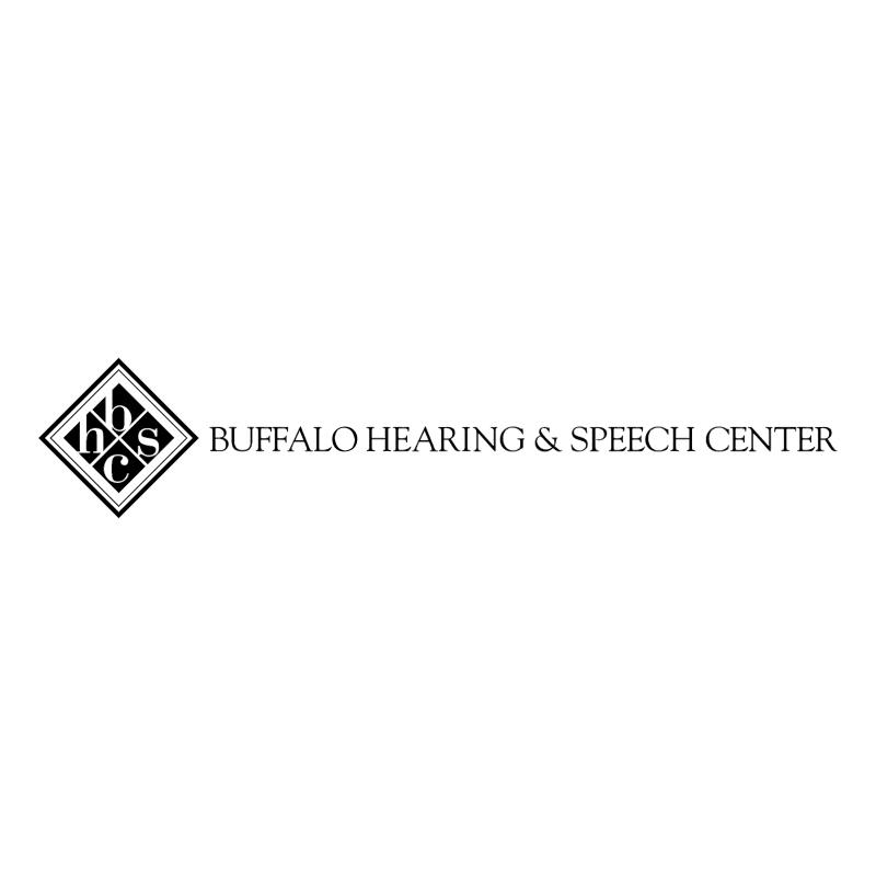 BHSC 55702 vector logo