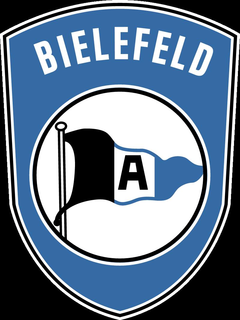 BIELEF 2 vector