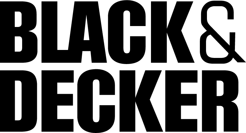 BLACKDK2 vector