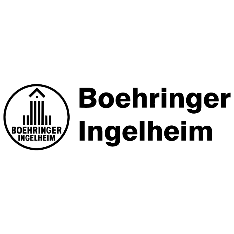 Boehringer Ingelheim 7237 vector