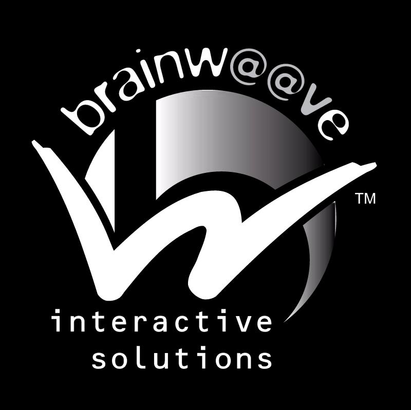 Brandwave vector