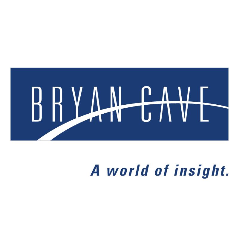 Bryan Cave vector