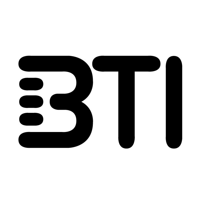 BTI vector