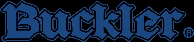 Buckler logo3 vector