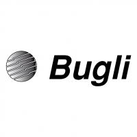 Bugli 80490 vector