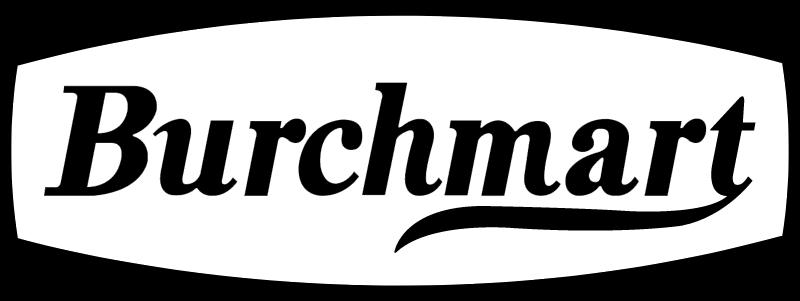 Burchmart vector