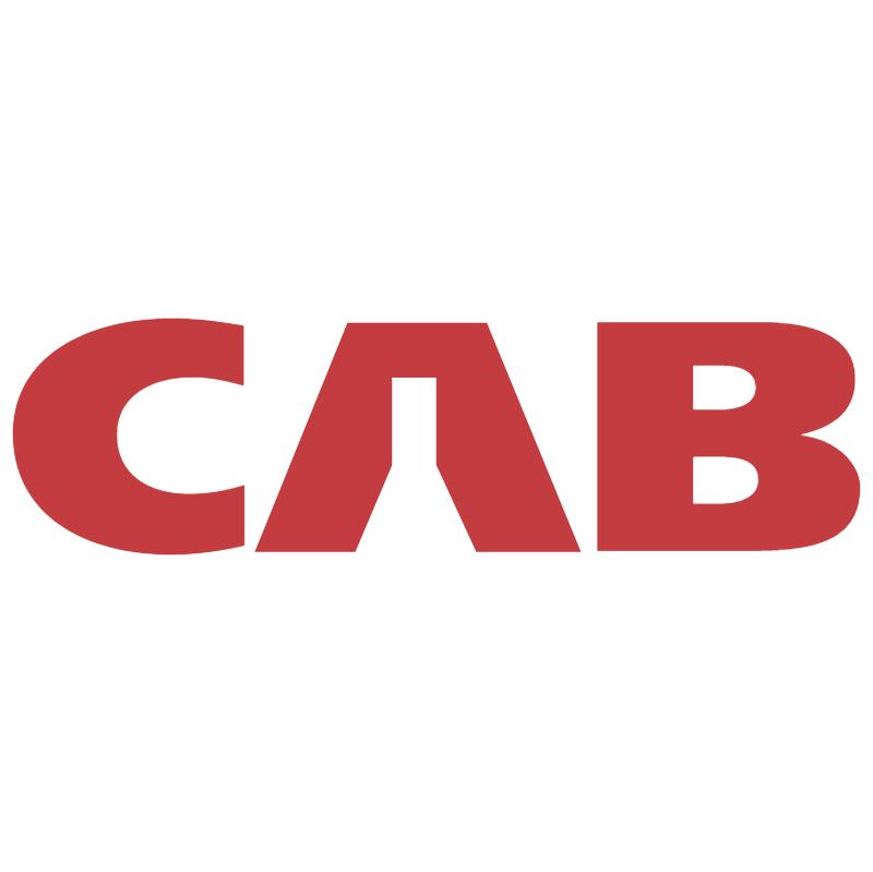 Cab vector