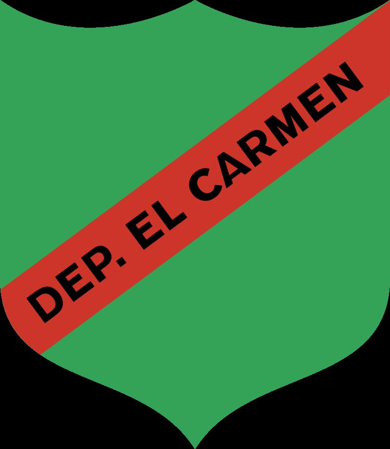 Carmelita vector