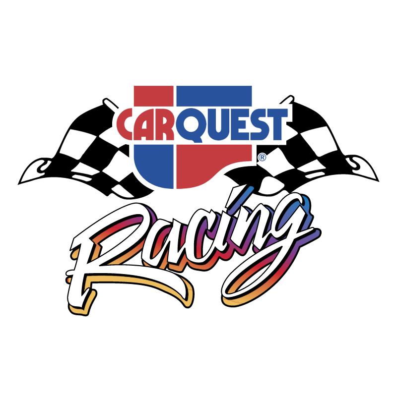 Carquest Racing vector
