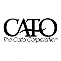 Cato vector