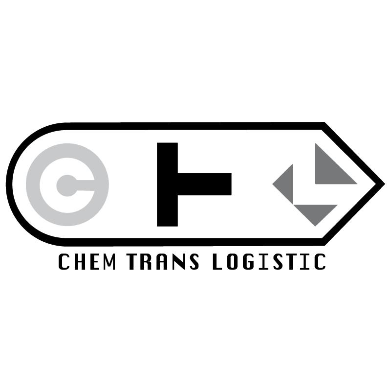 Chem Trans Logistic vector