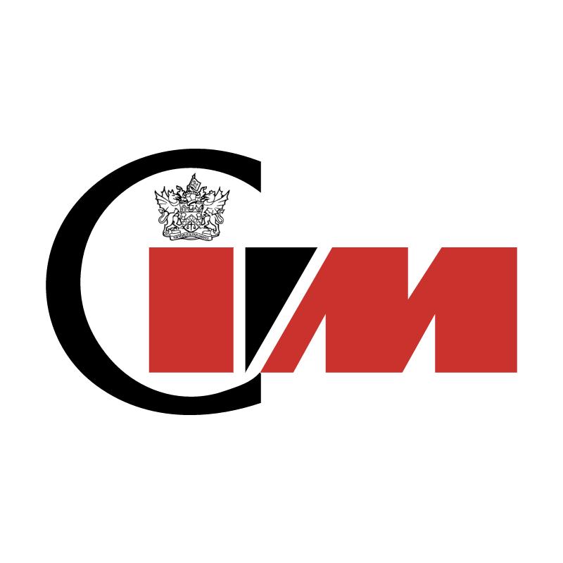 CIM vector