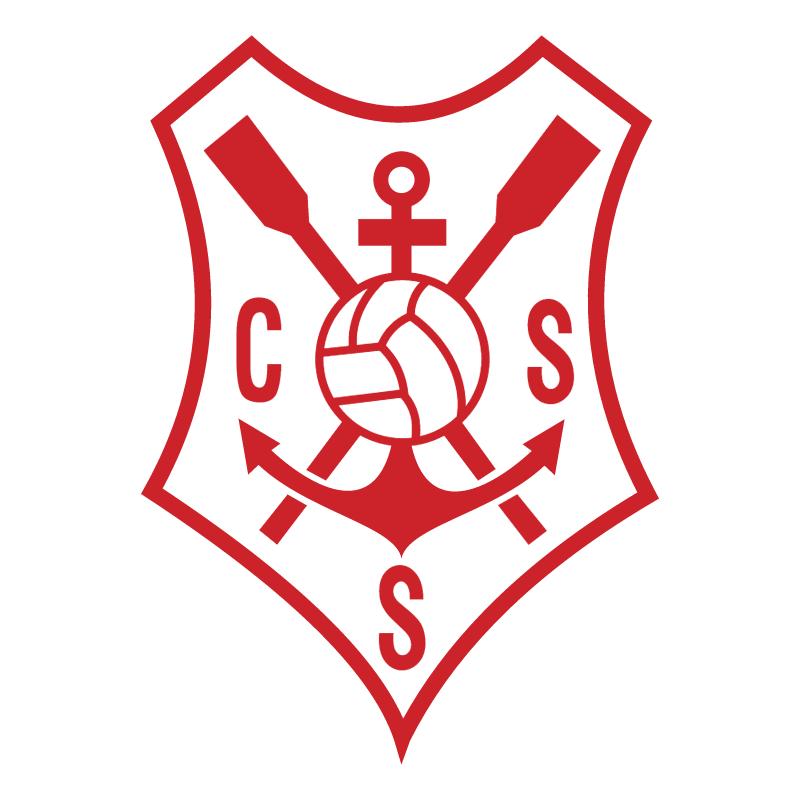 Club Sportivo Sergipe de Aracaju SE vector